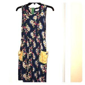 Matilda Jane Dresses - Matilda Jane tween dress